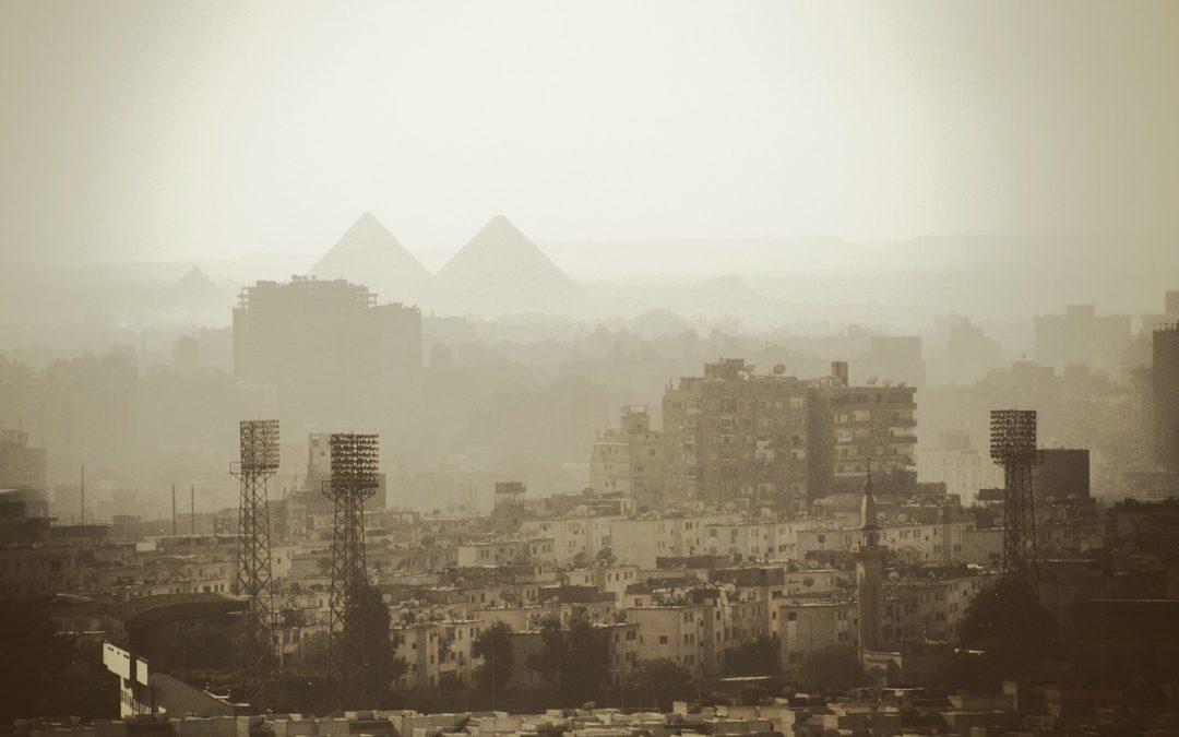 Odszkodowanie za smog