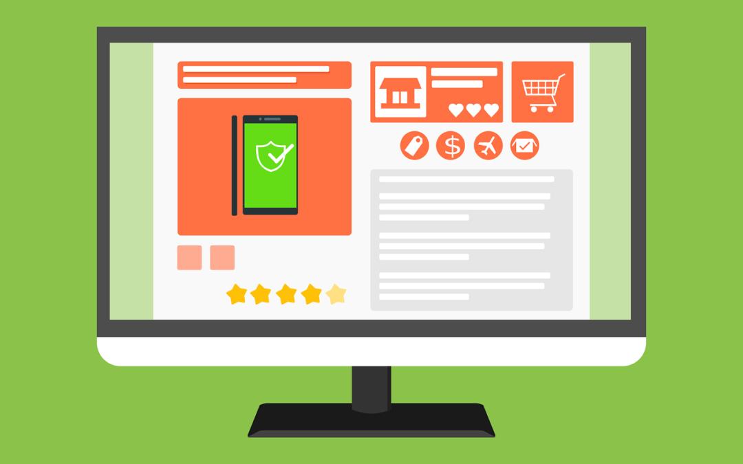Zmiana regulaminu sklepu internetowego możliwa jedynie przy poszanowaniu praw konsumenta